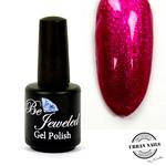 Urban Nails Be Jeweled Gelpolish 141