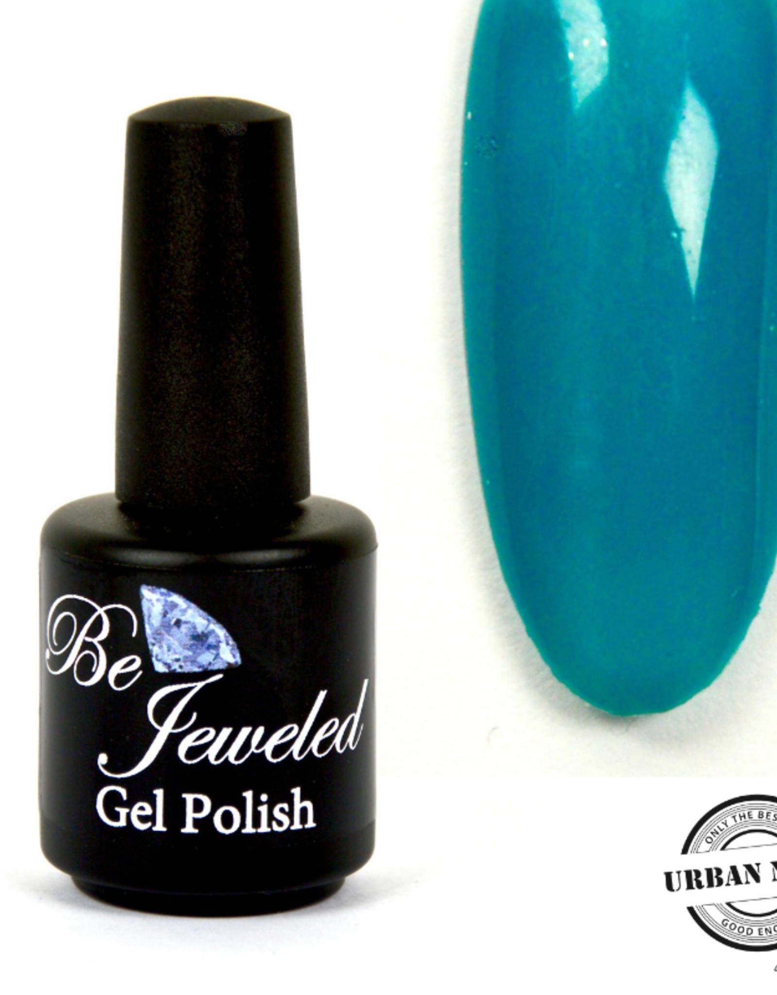 Urban Nails Be Jeweled Gelpolish 144