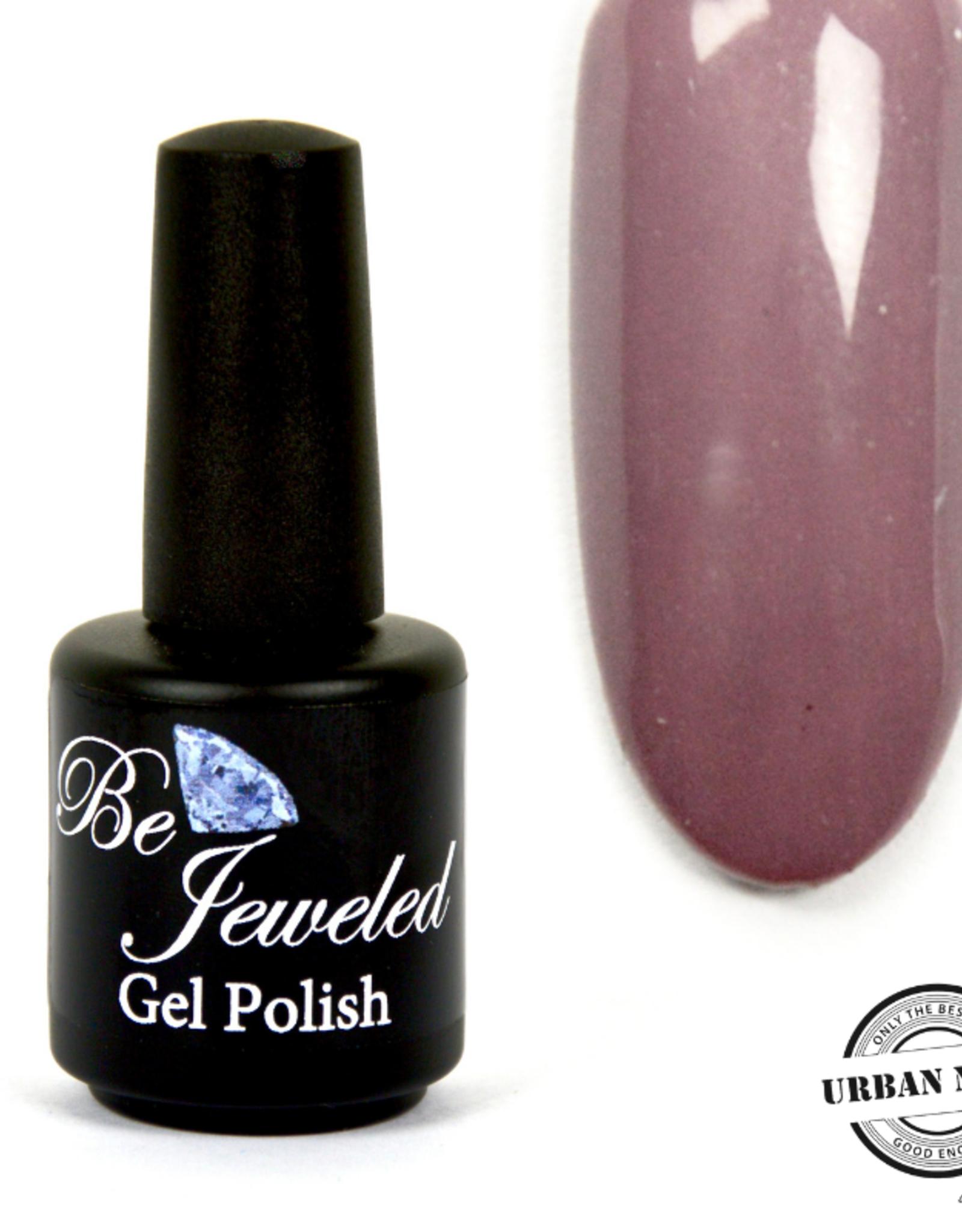 Urban Nails Be Jeweled Gelpolish 145