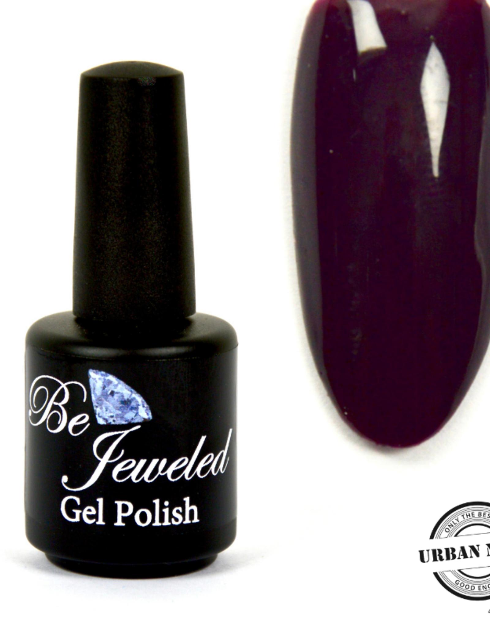Urban Nails Be Jeweled Gelpolish 146