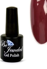 Urban Nails Be Jeweled Gelpolish 147