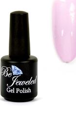 Urban Nails Be Jeweled Gelpolish 149