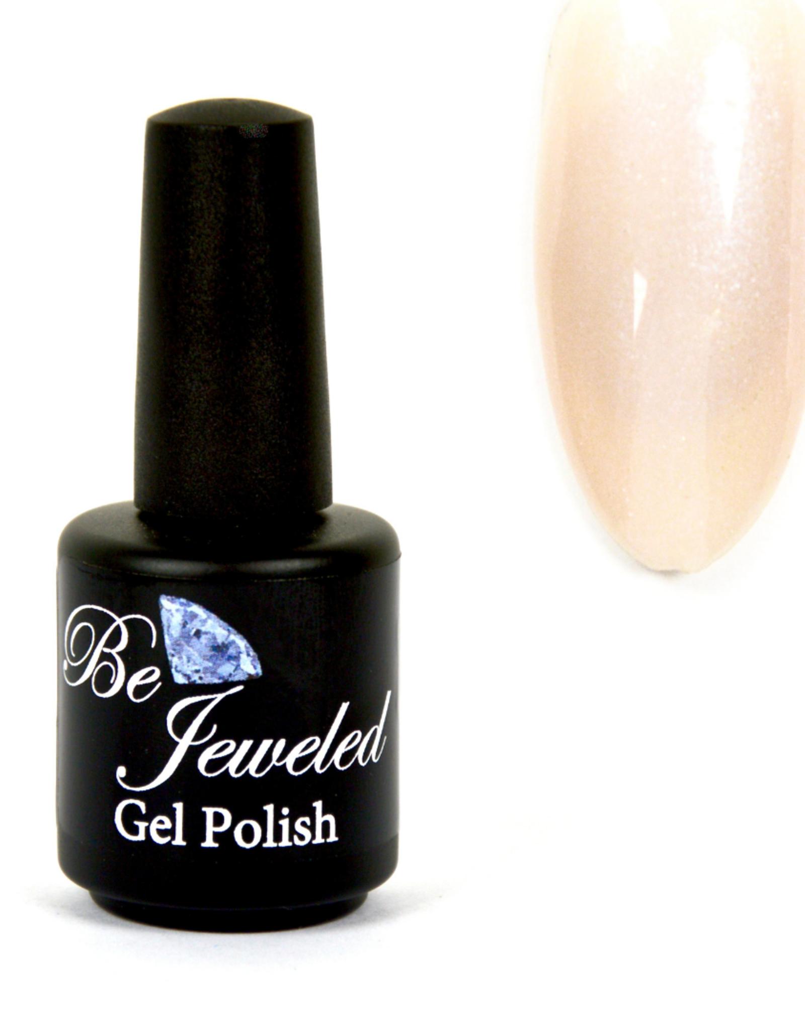 Urban Nails Be Jeweled Gelpolish 150