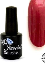 Urban Nails Be Jeweled Gelpolish 152