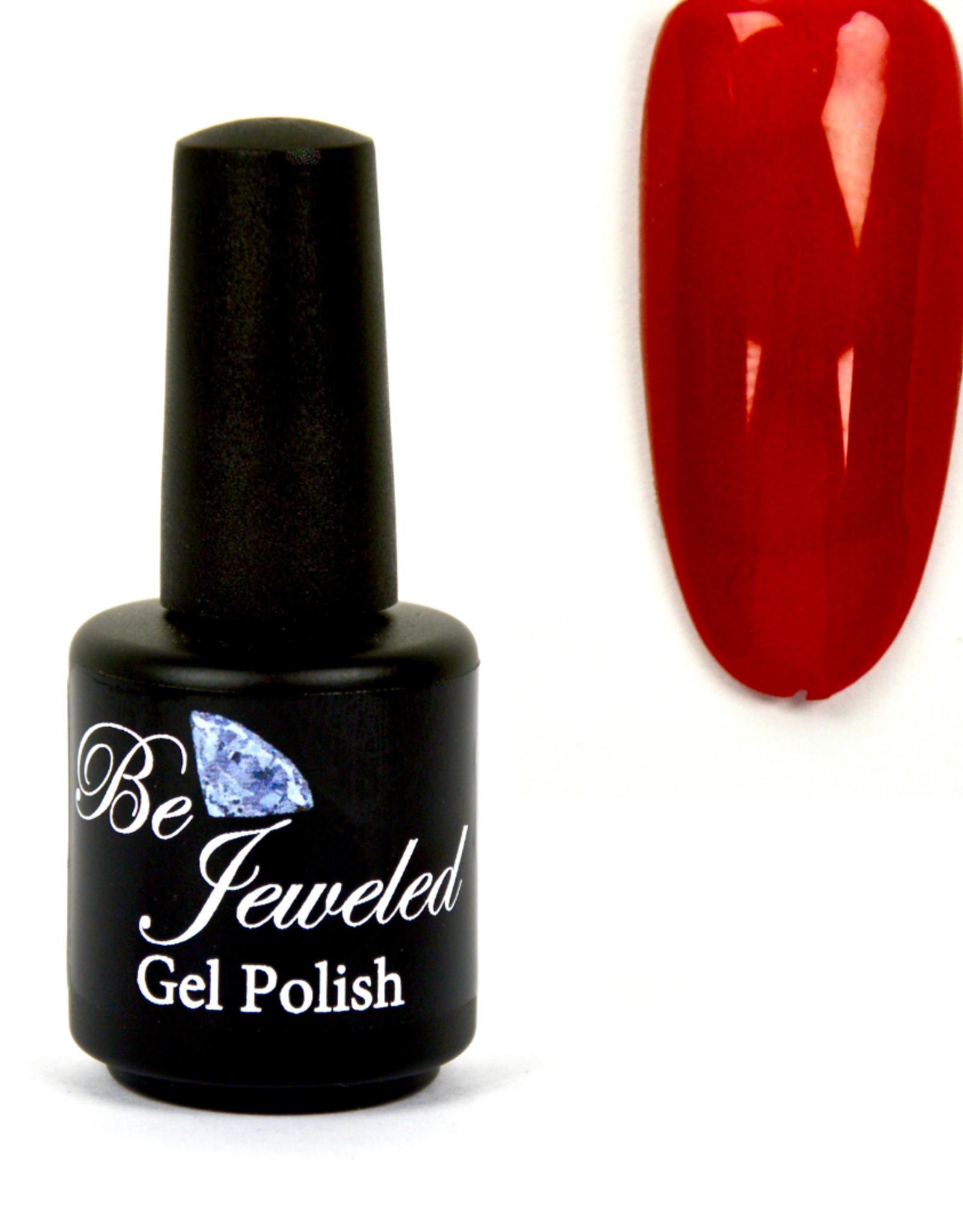 Urban Nails Be Jeweled Gelpolish 153