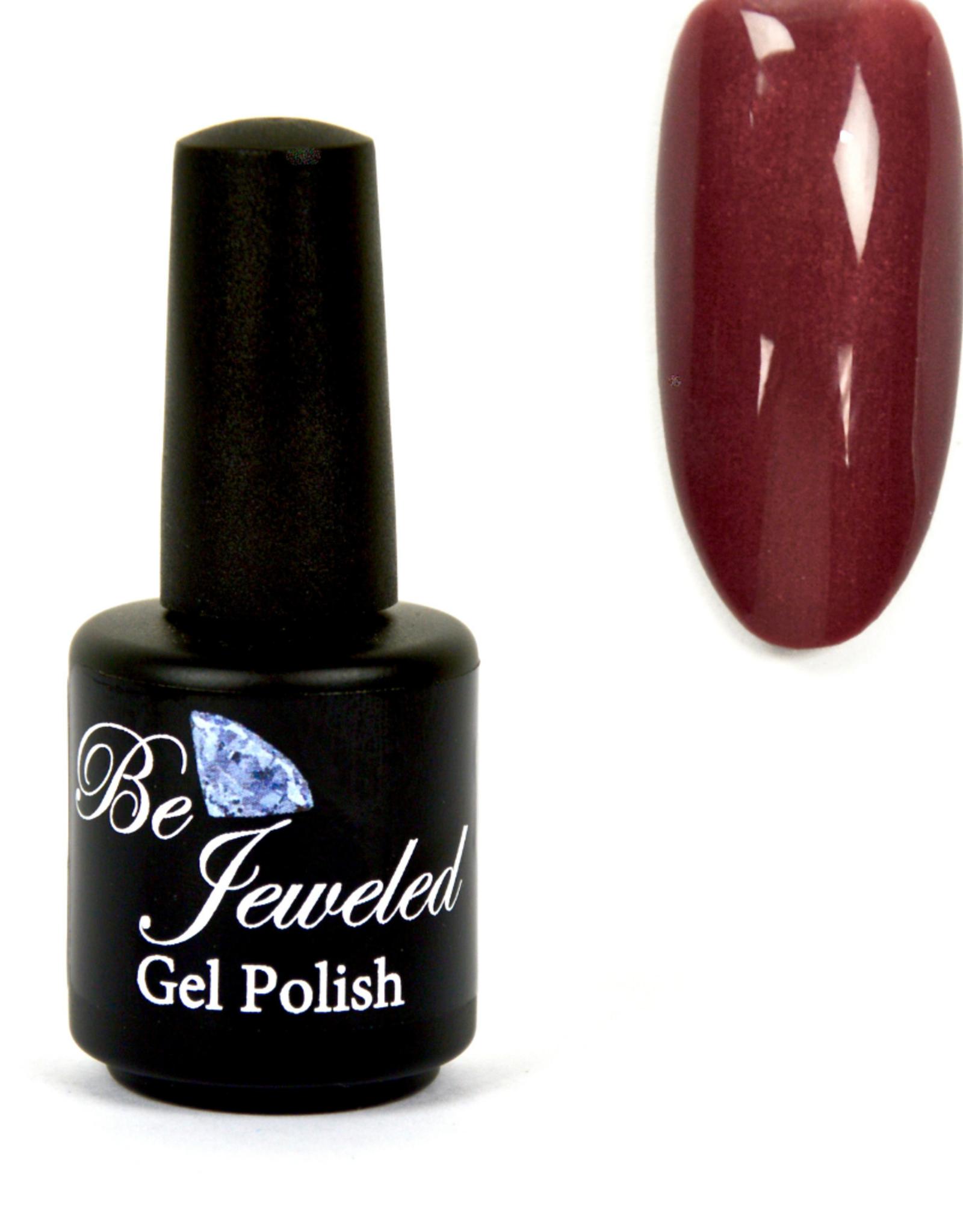 Urban Nails Be Jeweled Gelpolish 154