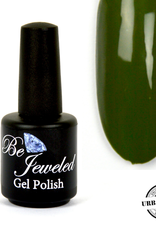 Urban Nails Be Jeweled Gelpolish 156