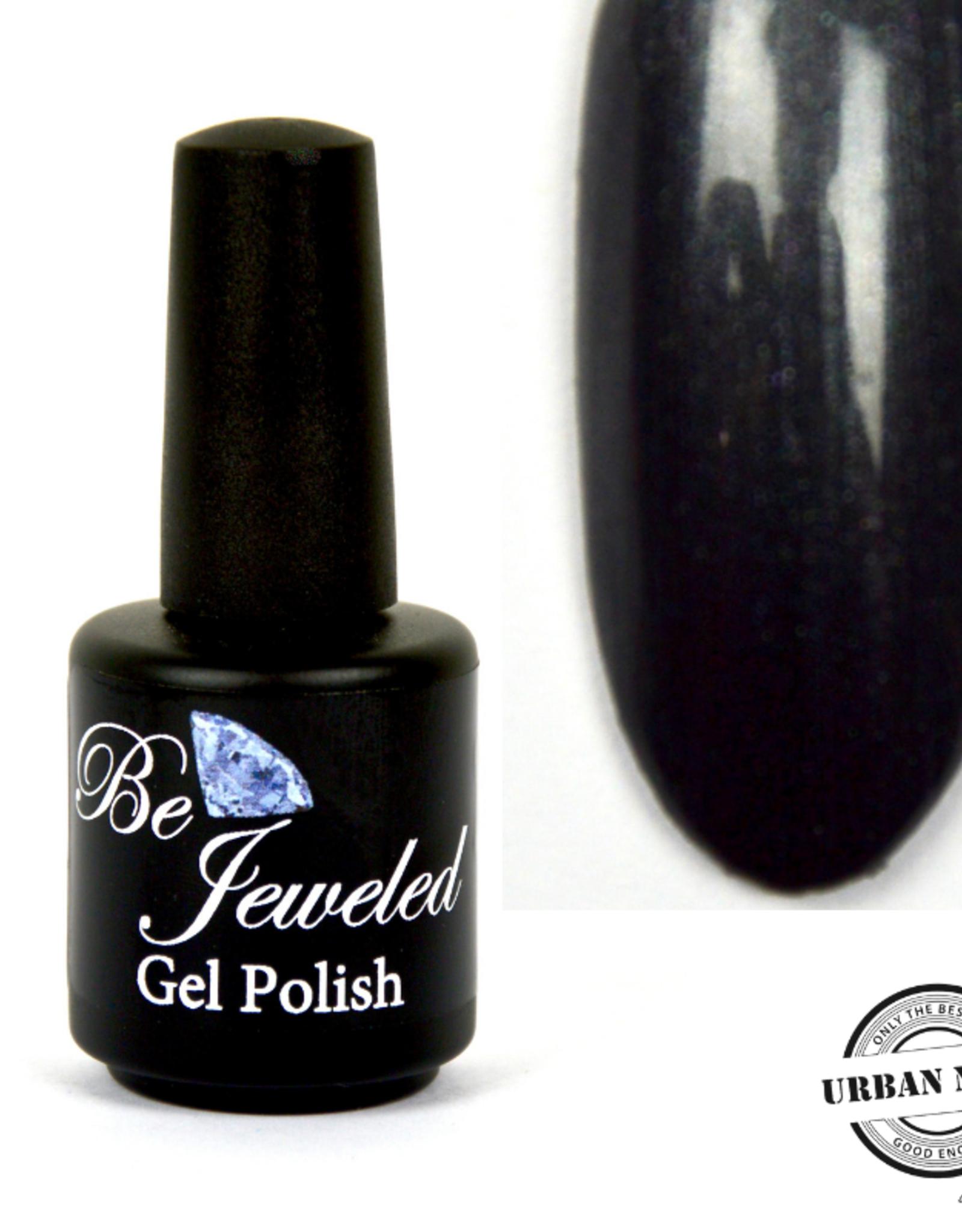 Urban Nails Be Jeweled Gelpolish 158