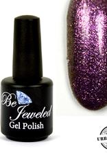 Urban Nails Be Jeweled Gelpolish 160