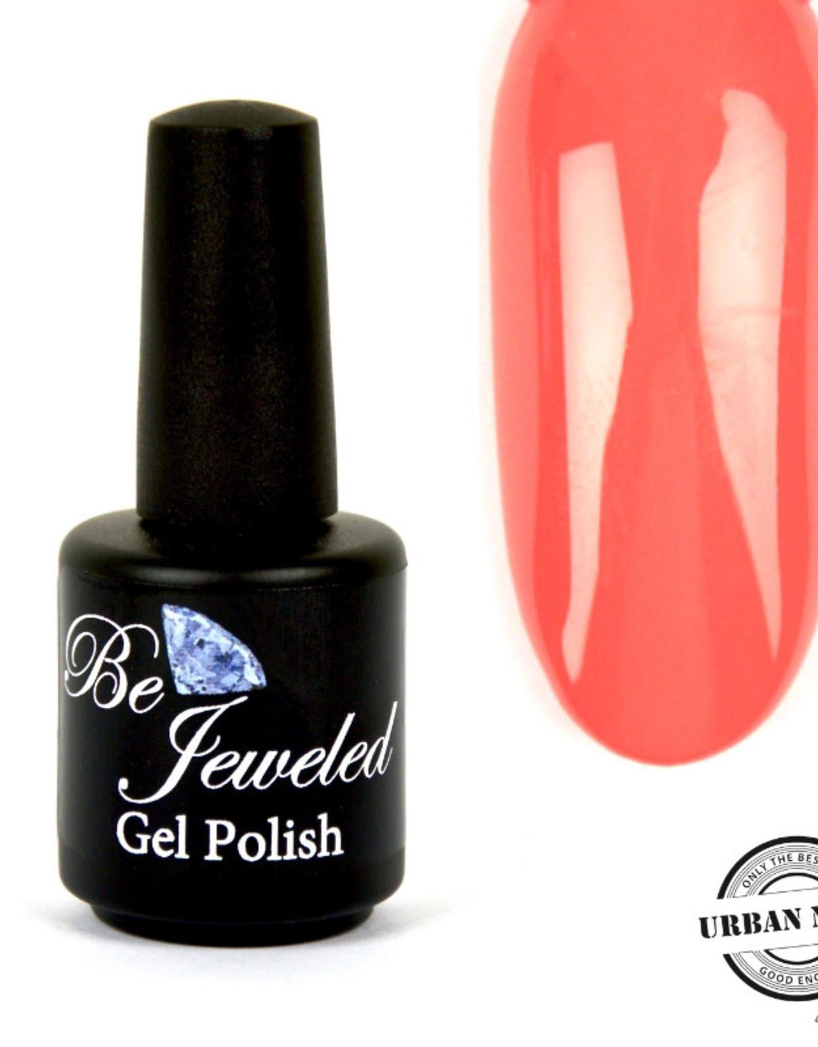 Urban Nails Be Jeweled Gelpolish 165