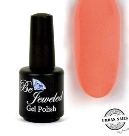 Urban Nails Be Jeweled Gelpolish 171