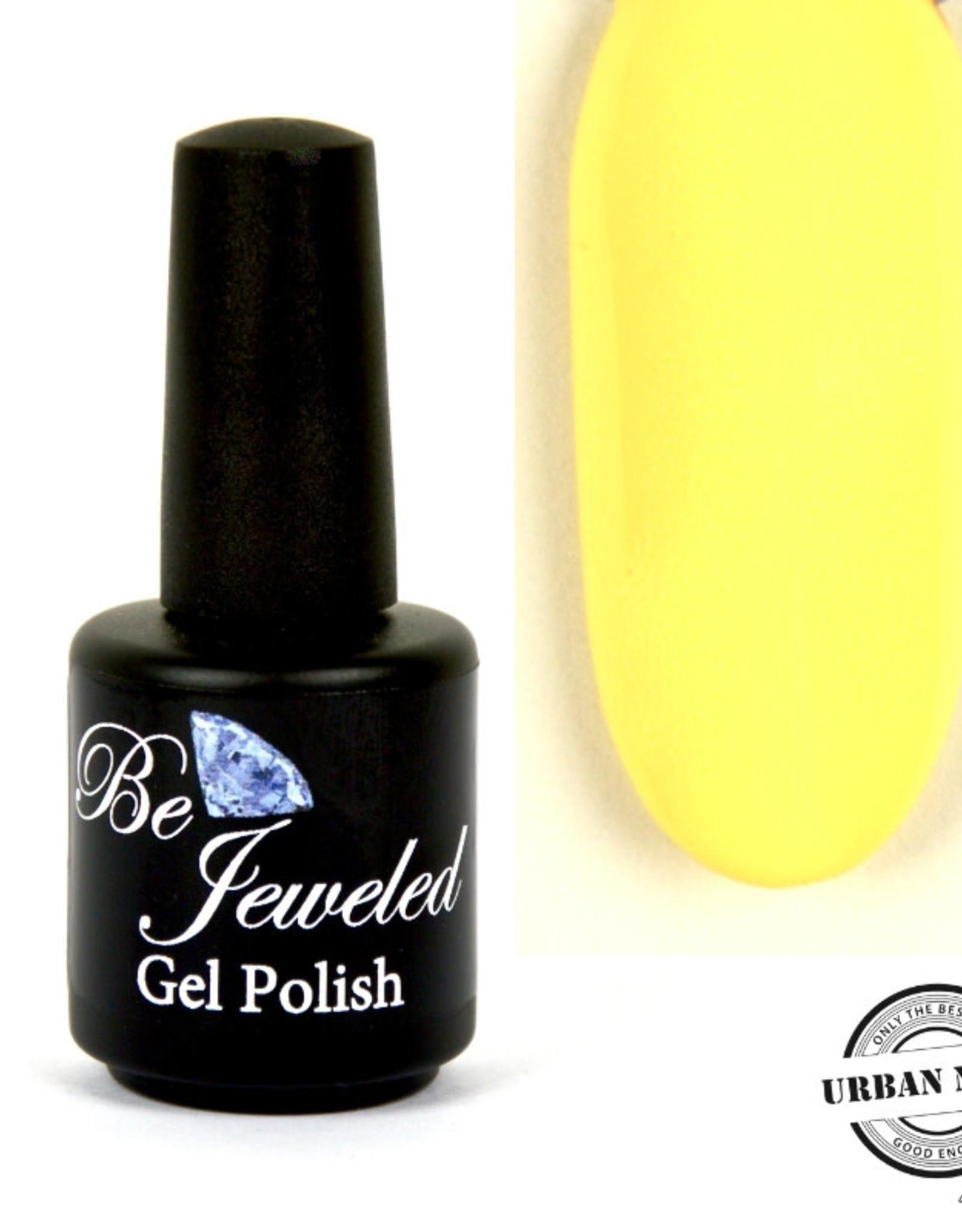Urban Nails Be Jeweled Gelpolish 172