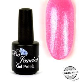 Urban Nails Be Jeweled Gelpolish 175