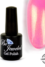 Urban Nails Be Jeweled Gelpolish 177