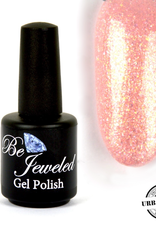 Urban Nails Be Jeweled Gelpolish 178