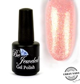Urban Nails Be Jeweled Gelpolish 178