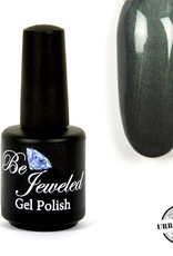Urban Nails Be Jeweled Gelpolish 181