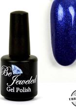 Urban Nails Be Jeweled Gelpolish 182
