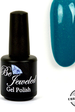 Urban Nails Be Jeweled Gelpolish 183