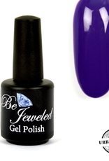 Urban Nails Be Jeweled Gelpolish 184