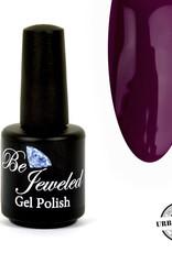 Urban Nails Be Jeweled Gelpolish 185