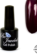 Urban Nails Be Jeweled Gelpolish 187