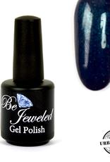 Urban Nails Be Jeweled Gelpolish 188
