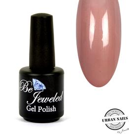 Urban Nails Be Jeweled Gelpolish 189