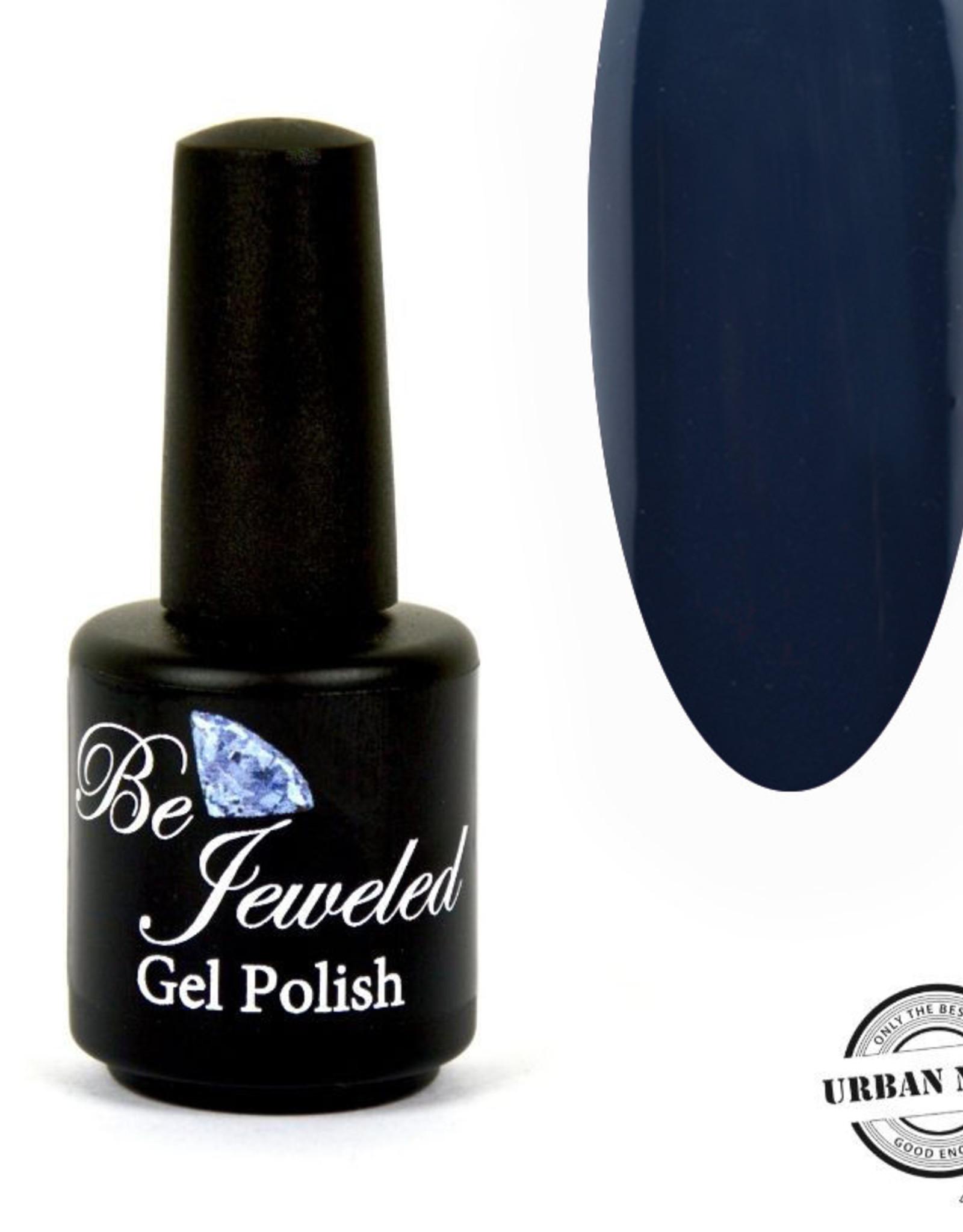 Urban Nails Be Jeweled Gelpolish 192