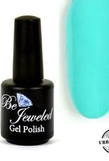 Urban Nails Be Jeweled Gelpolish 95