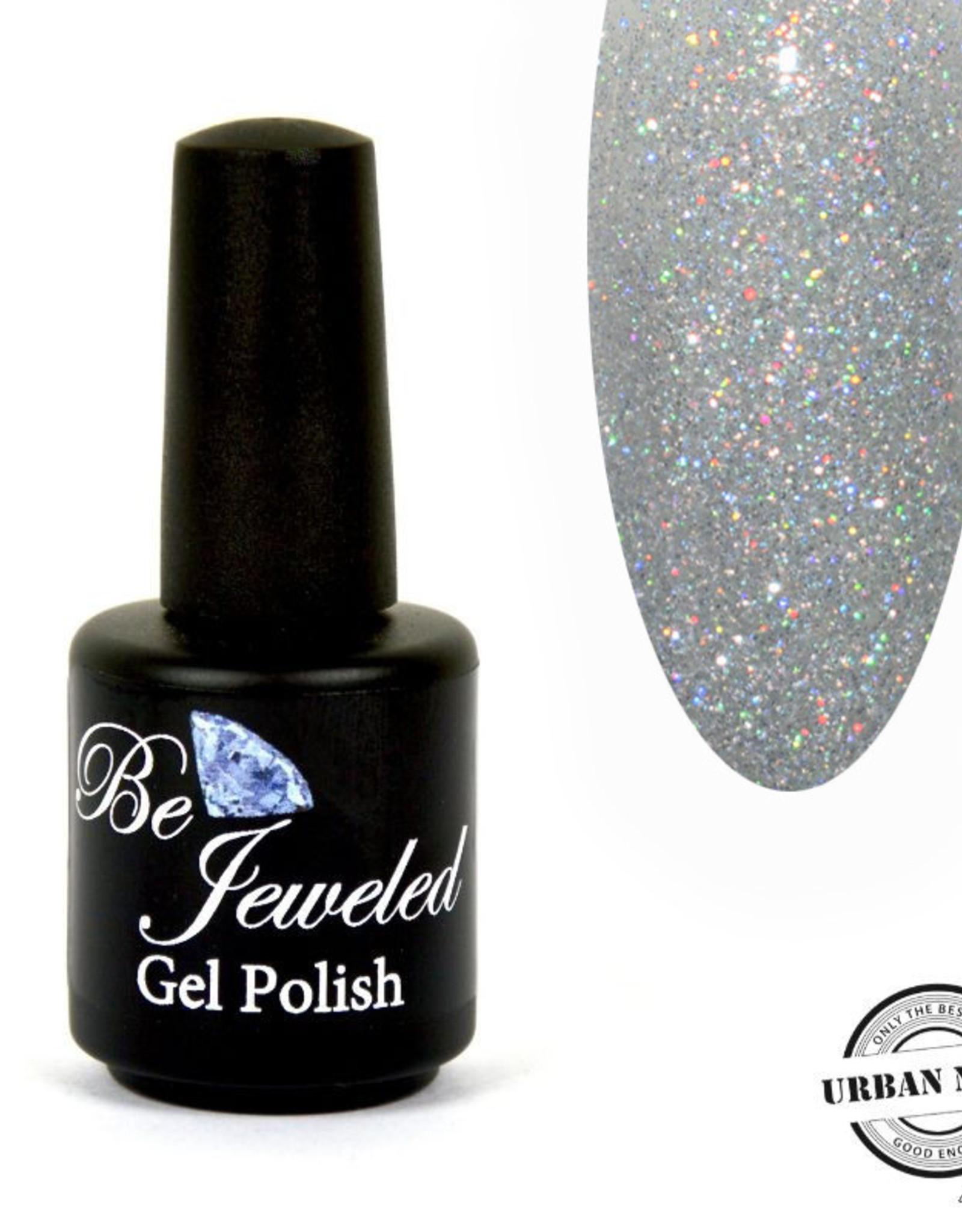 Urban Nails Be Jeweled Gelpolish 180