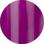 Urban Nails Color Acryl A33