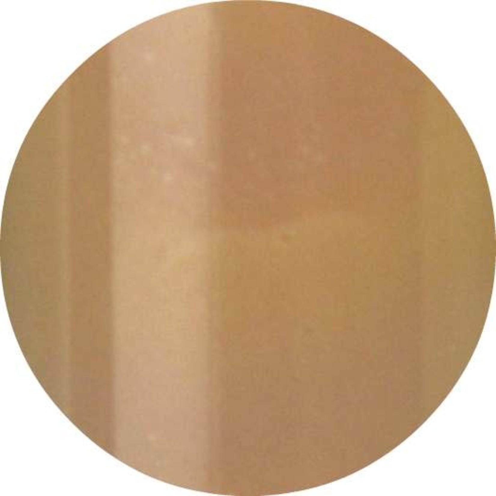 Urban Nails Color Acryl A39 Nude