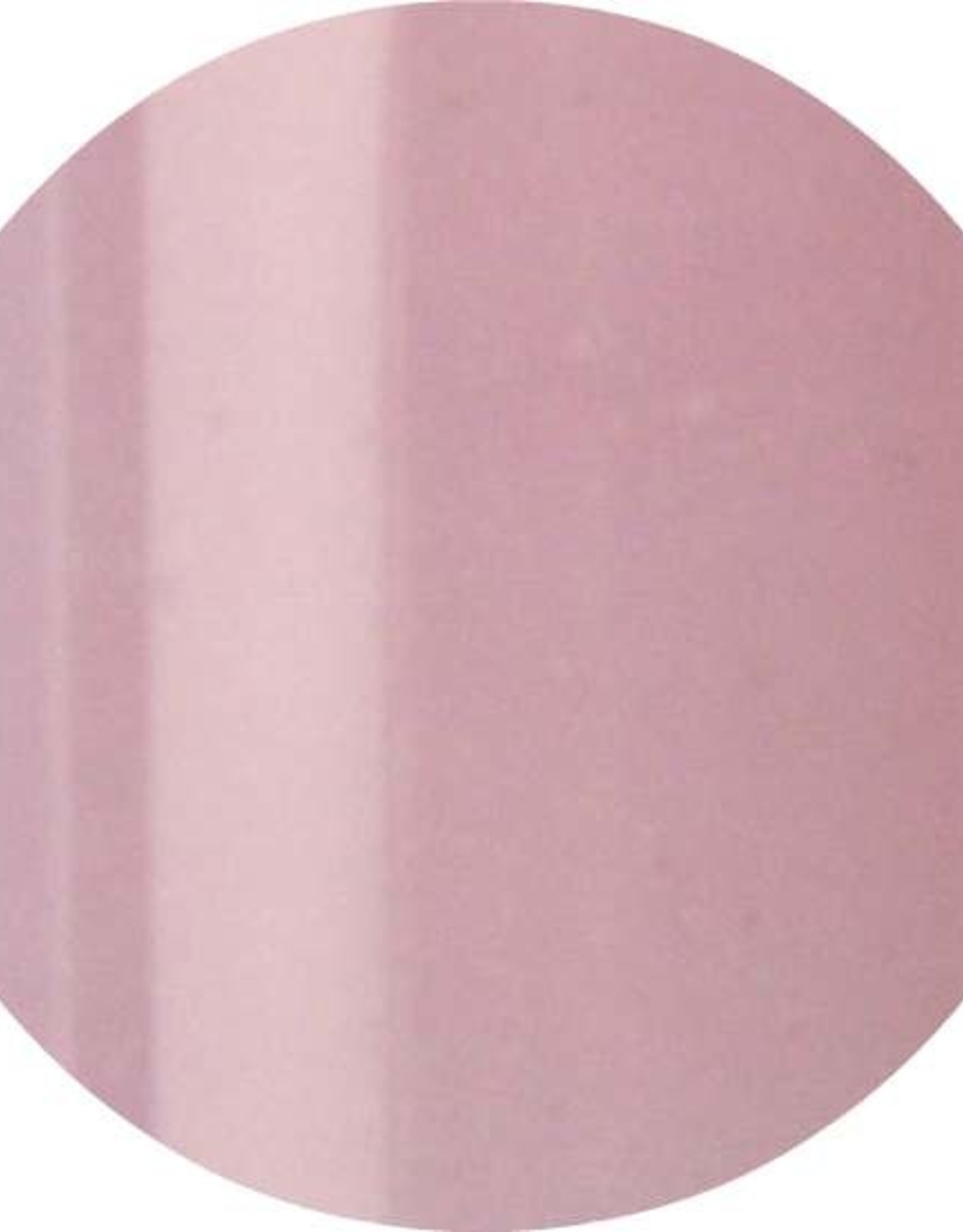 Urban Nails Color Acryl A44