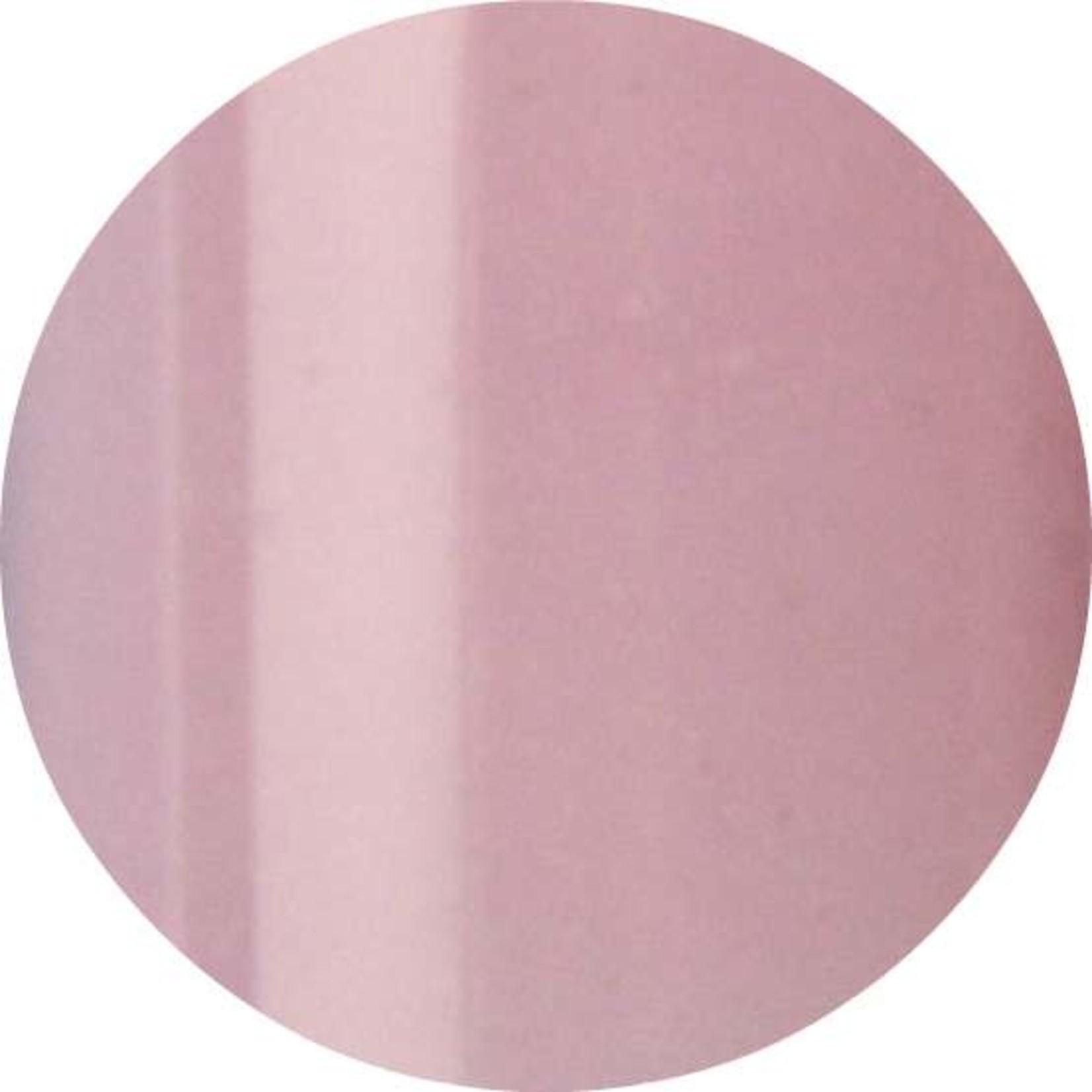 Urban Nails Color Acryl A44 Pastel Roze