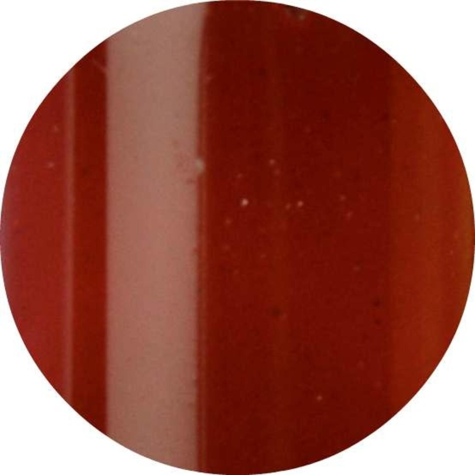 Urban Nails Color Acryl A45 Rood