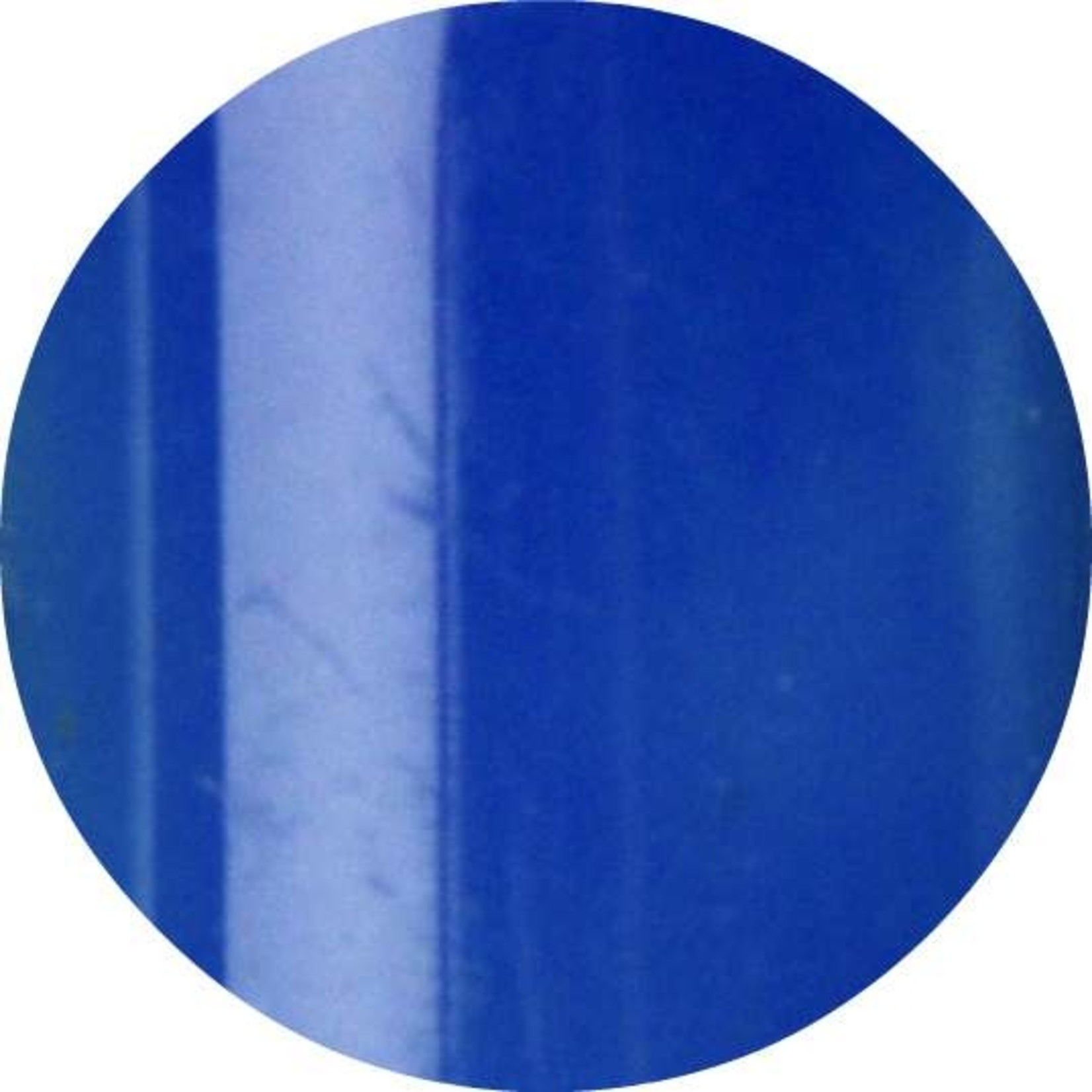 Urban Nails Color Acryl A48 Cobalt Blauw