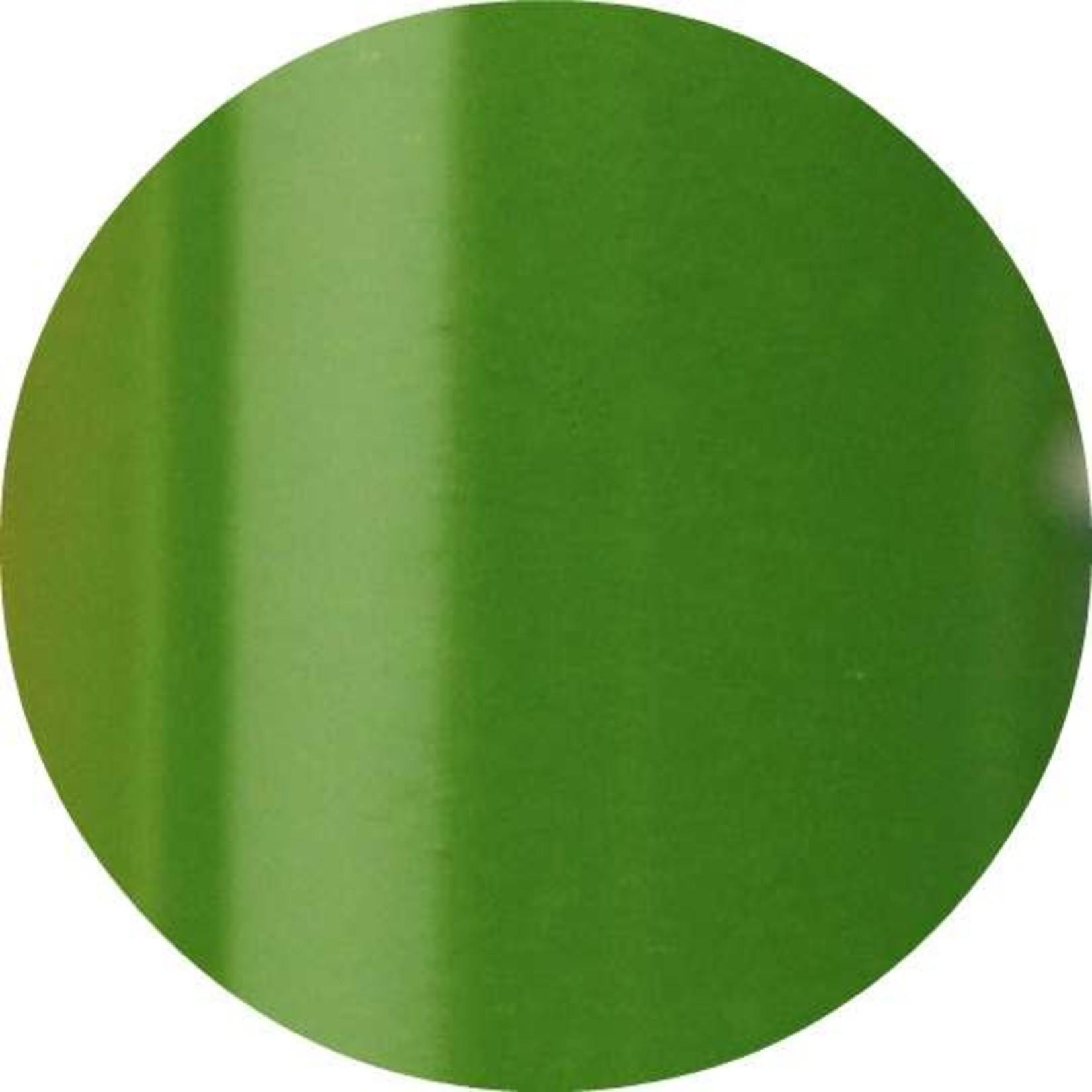Urban Nails Color Acryl A47 Groen