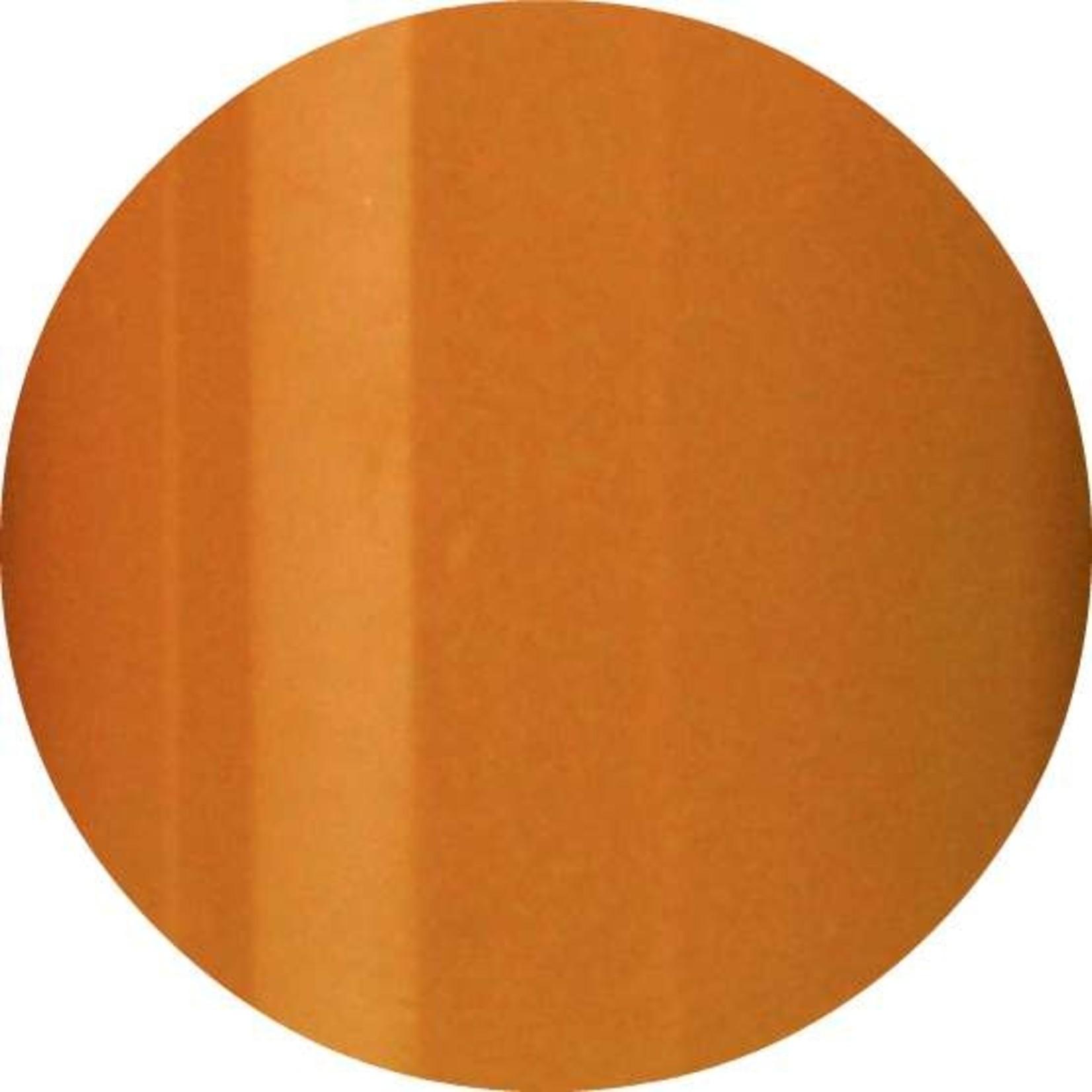 Urban Nails Color Acryl A68 Geel