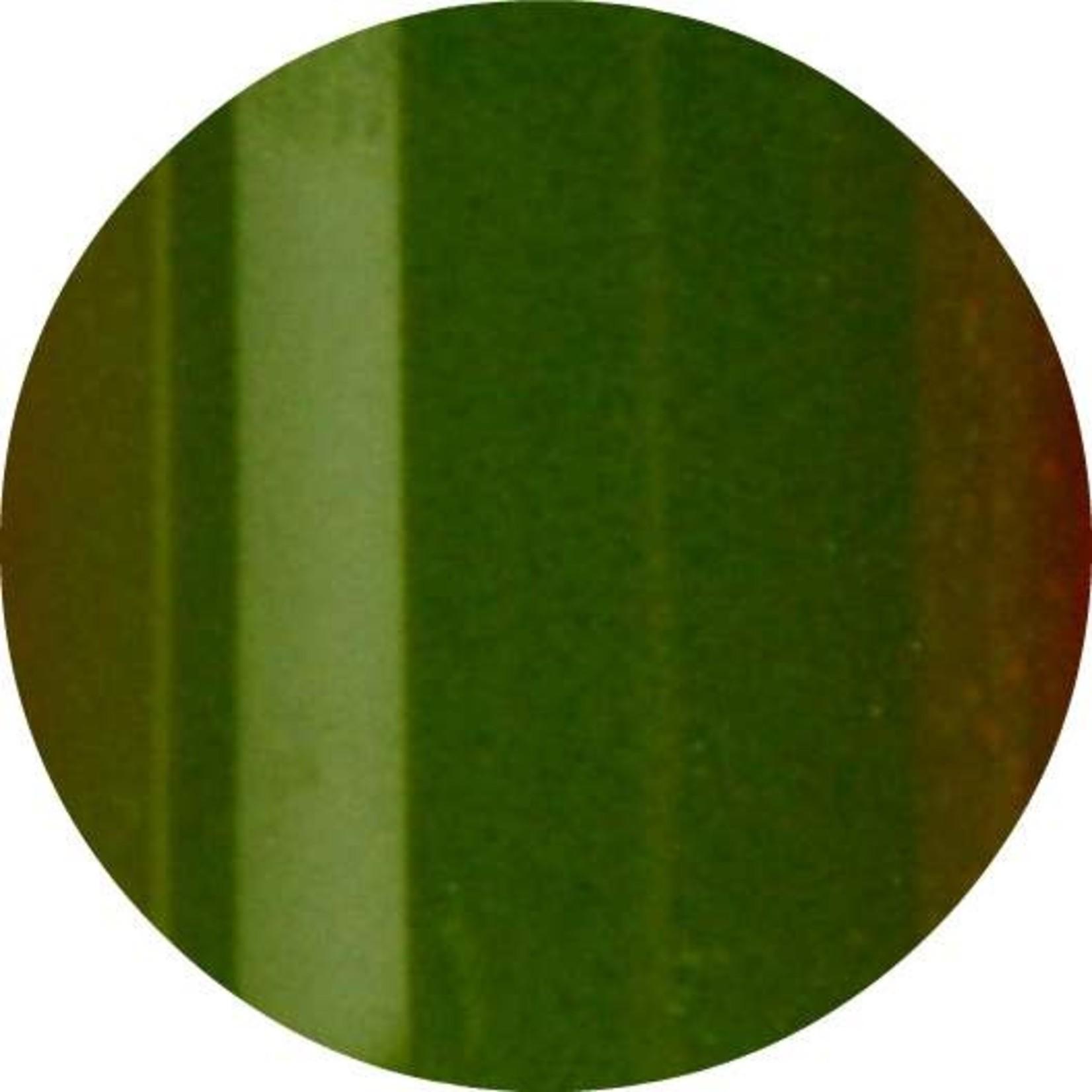 Urban Nails Color Acryl A69 Blad Groen