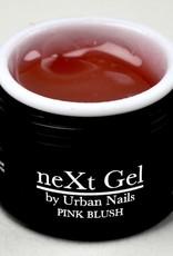 Urban Nails NeXt Pink Blush