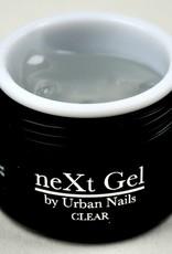 Urban Nails Next Gel Clear