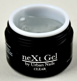 Urban Nails Next Gel Clear