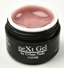 Urban Nails Next Gel Cover