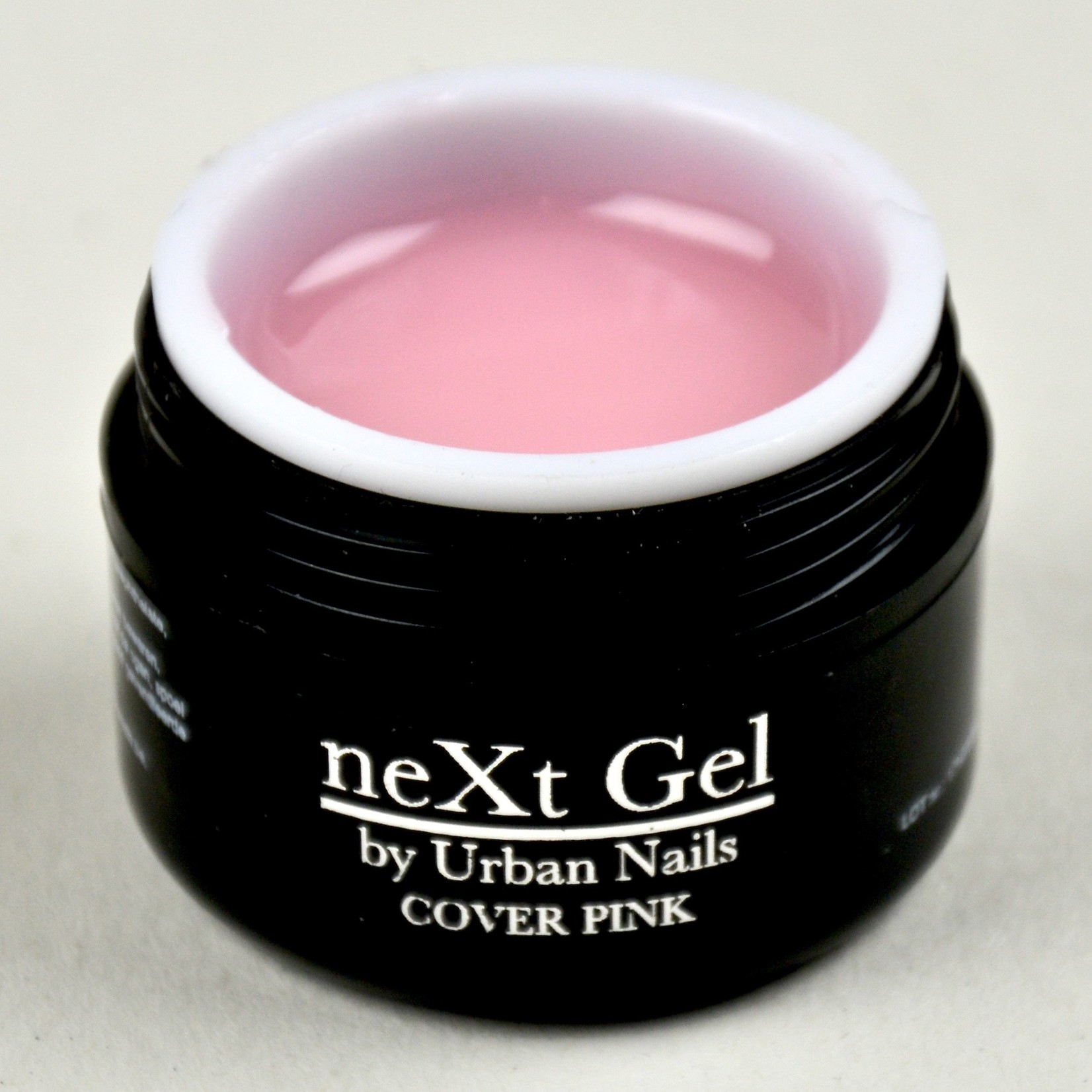 Urban Nails Next Gel Cover Pink