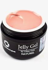 Urban Nails Jelly Gel Naturel