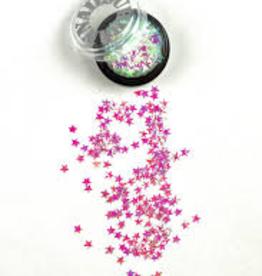 Urban Nails Star Jewels 3D 01