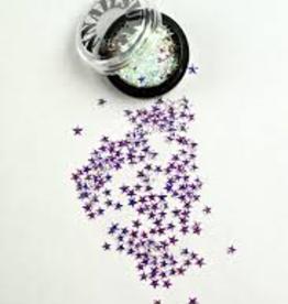 Urban Nails Star Jewels 3D 02