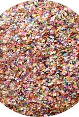 Urban Nails Urban Nails Glitters UNG 44
