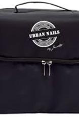 Urban Nails Urban Nails Soft Case
